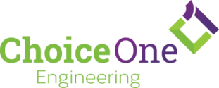 Choice One Engineering